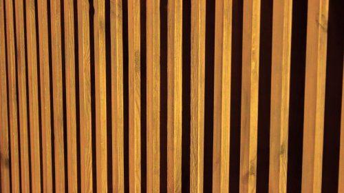 screen-fencing