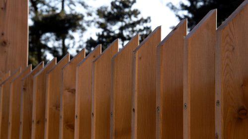 slat-screen-fence